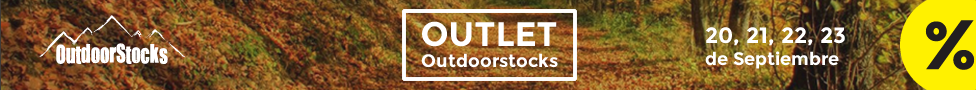 Outdoorstocks